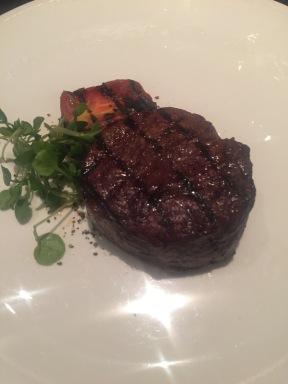 Hereford Fillet Steak