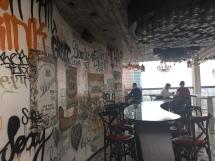 Graffiti Decor