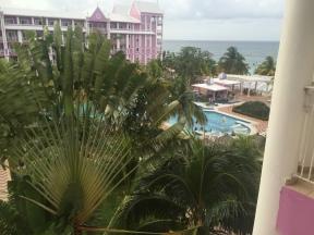 ClubHotel Riu Ocho Rios (Jamaica)