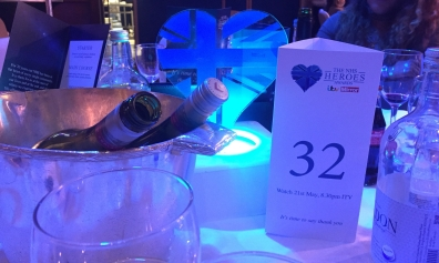 Table 32