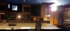 Abbey Road Road Recording Studio