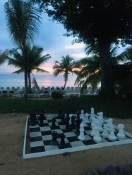 Riu Tropical Palace Negril